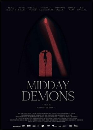 Midday Demons (2019)